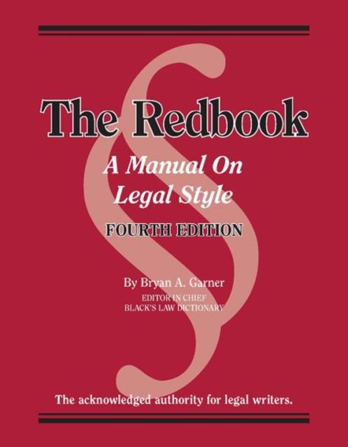 Redbook