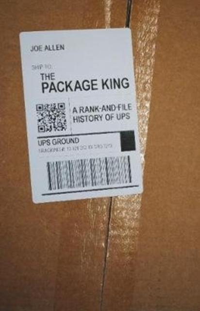 Package King