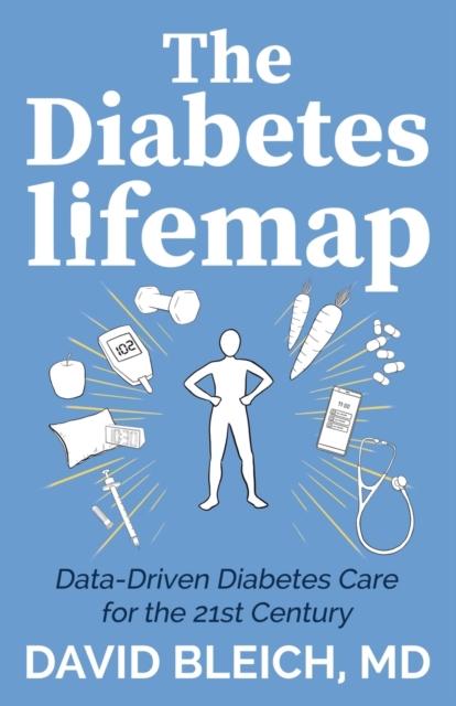 Diabetes LIFEMAP