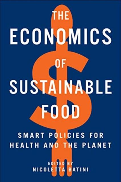 Economics of Sustainable Food