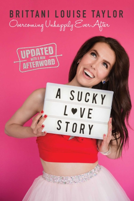 Sucky Love Story
