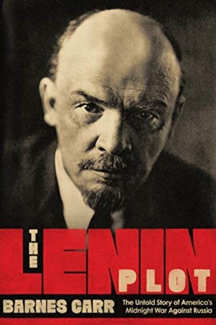 Lenin Plot