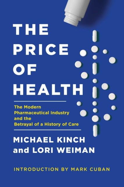 Price of Health