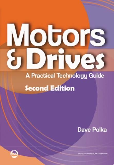 MOTORS DRIVES