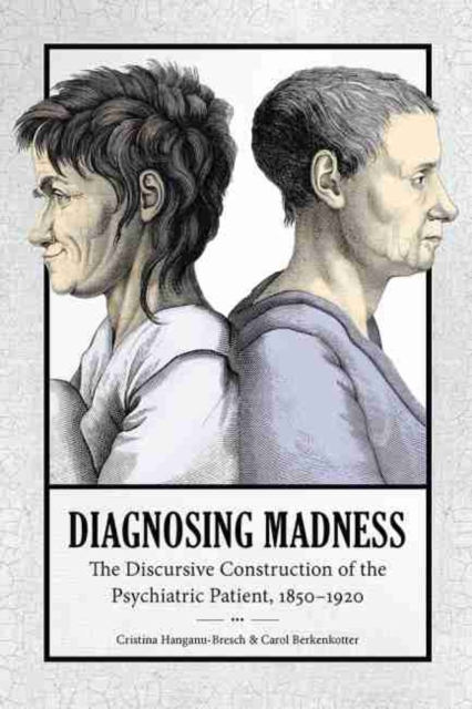 Diagnosing Madness