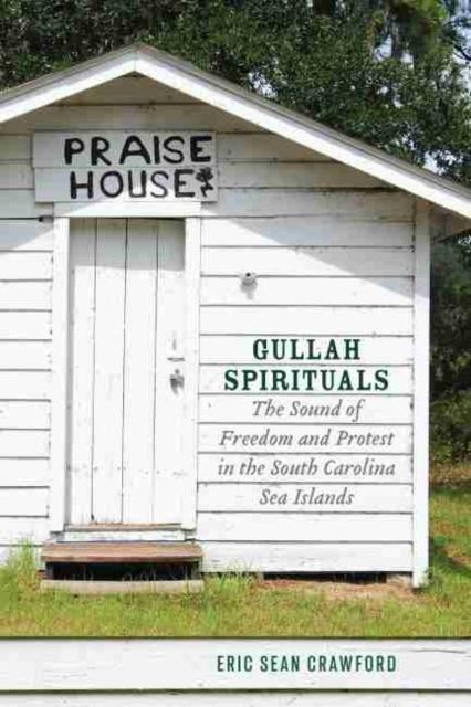 Gullah Spirituals