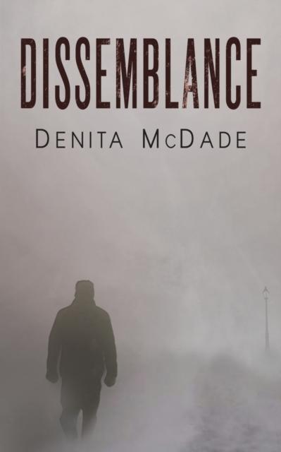 Dissemblance