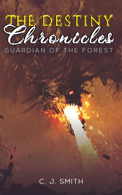 Destiny Chronicles