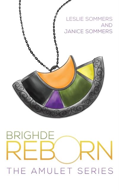 BRIGHDE REBORN