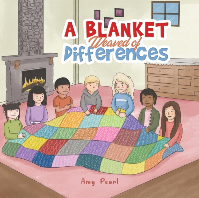 Blanket Weaved of Differences