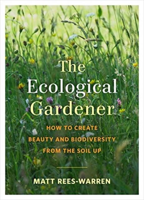 Ecological Gardener