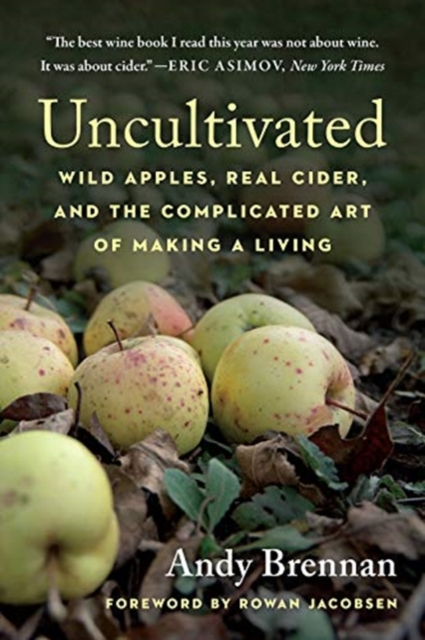 Uncultivated