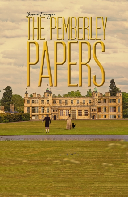 PEMBERLEY PAPERS