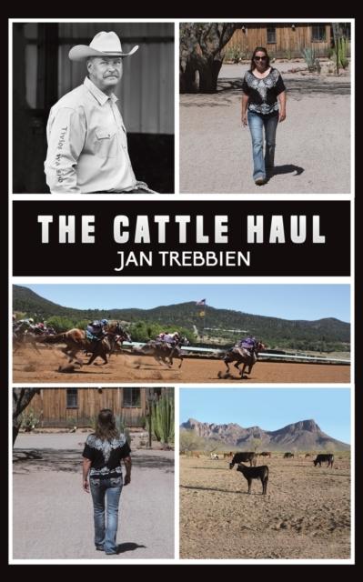 Cattle Haul