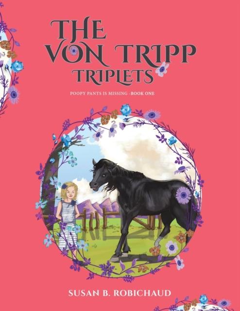Von Tripp Triplets