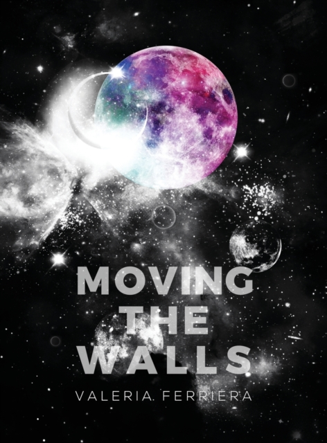 Moving The Walls