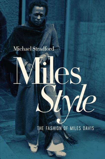 MilesStyle