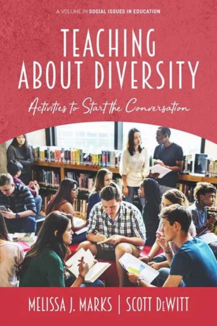 Teaching About Diversity