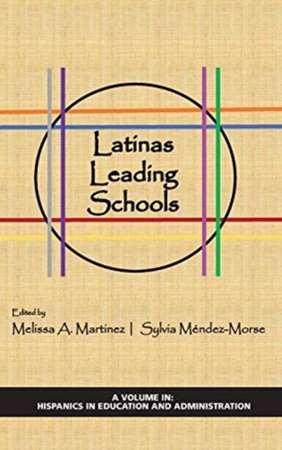 Latinas Leading Schools