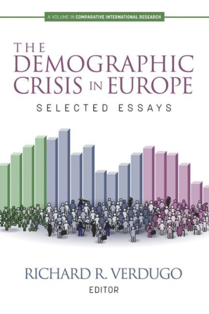Demographic Crisis in Europe