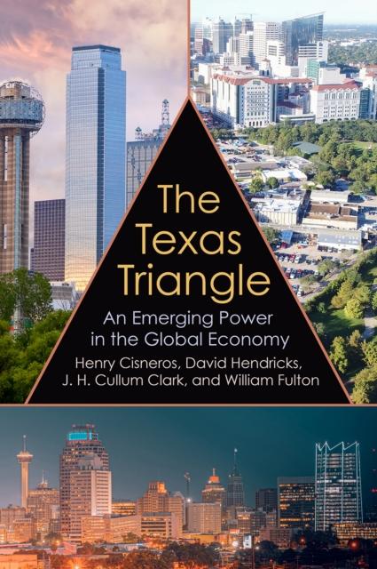 Texas Triangle