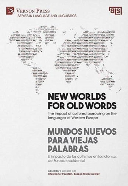 New worlds for old words