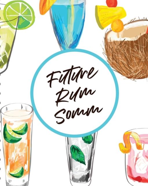 Future Rum Somm