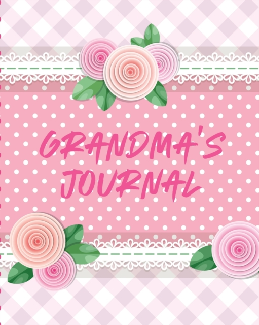 Grandma's Journal