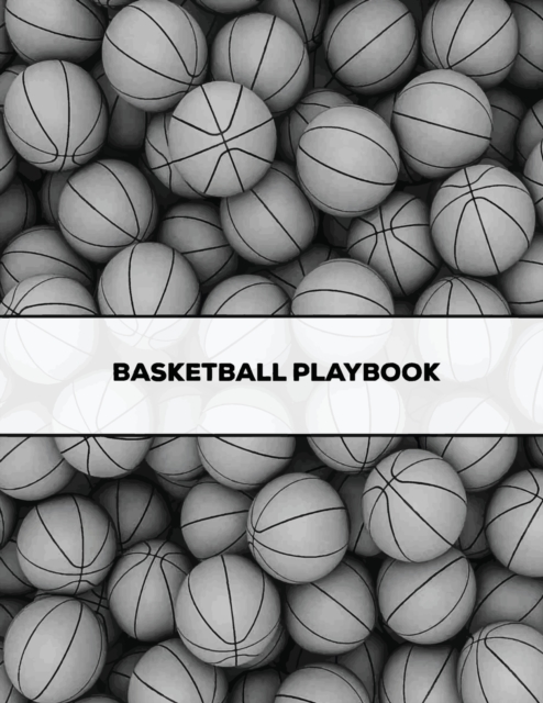 Basketball Playbook