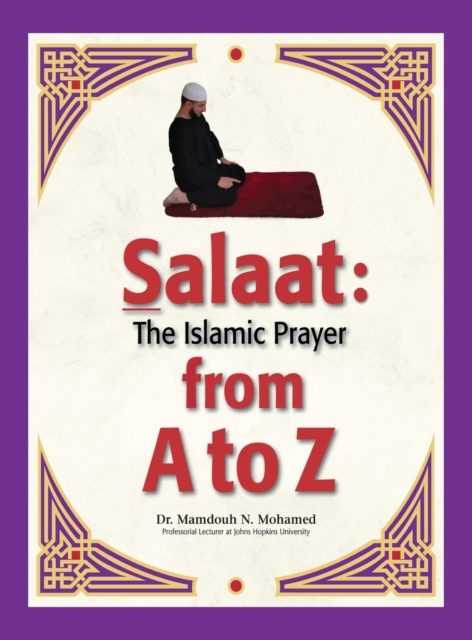 Salaat from A to Z