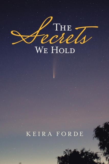 Secrets We Hold