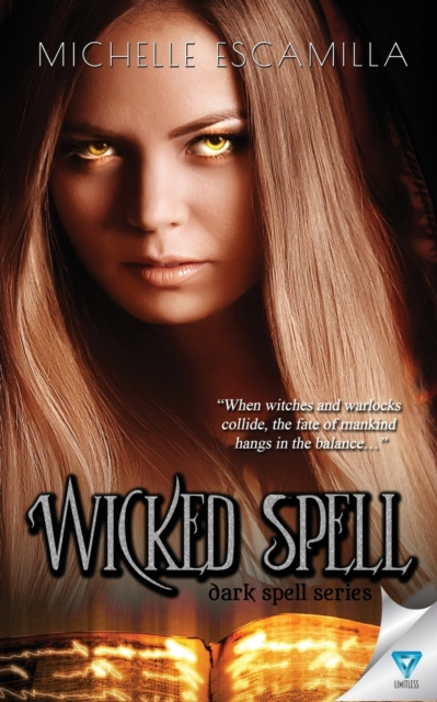 Wicked Spell