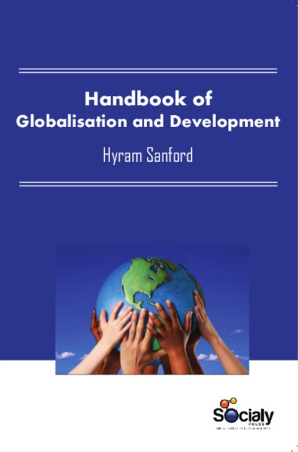 Handbook of Globalisation & Development