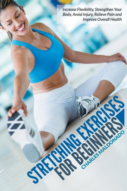 Stretching Exercises for Beginners