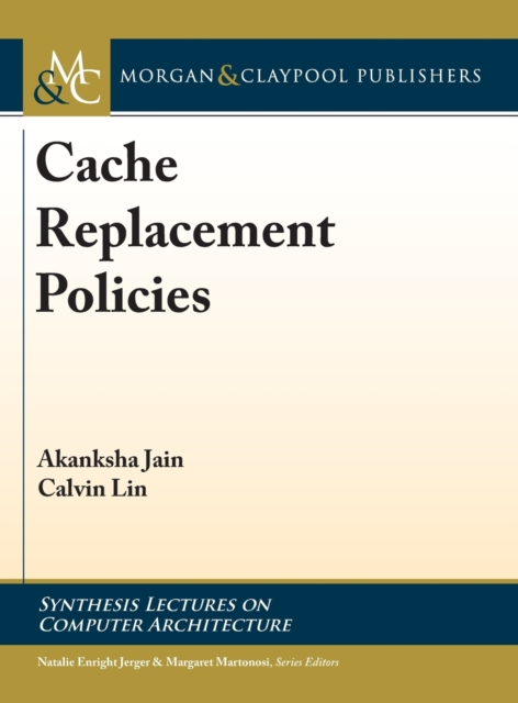 Cache Replacement Policies