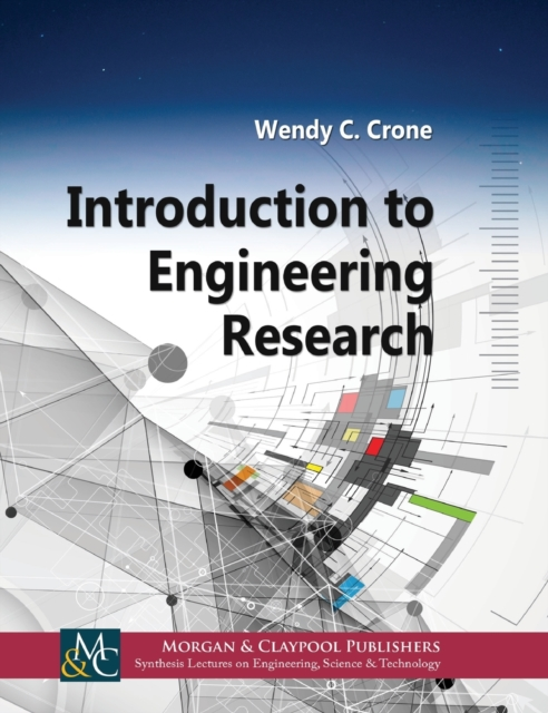 Introduction to Engineering Research