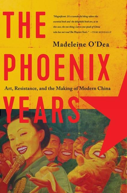 Phoenix Years