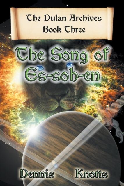 Song of Es-Soh-En