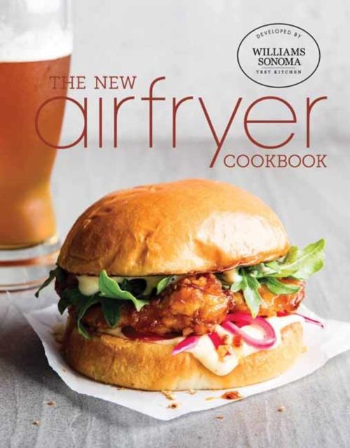 Air Fryer 2