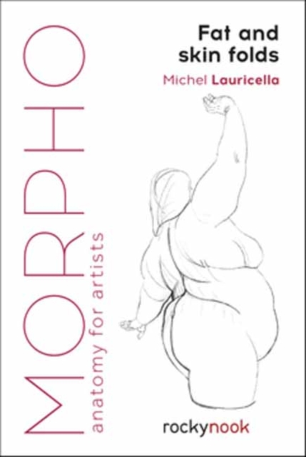 Morpho: Fat and Skin Folds