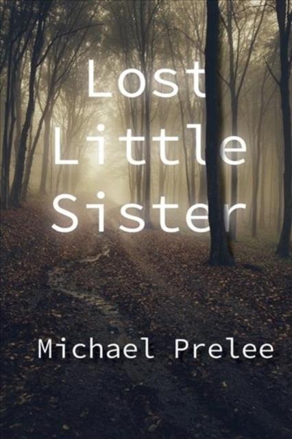 Lost Little Sister