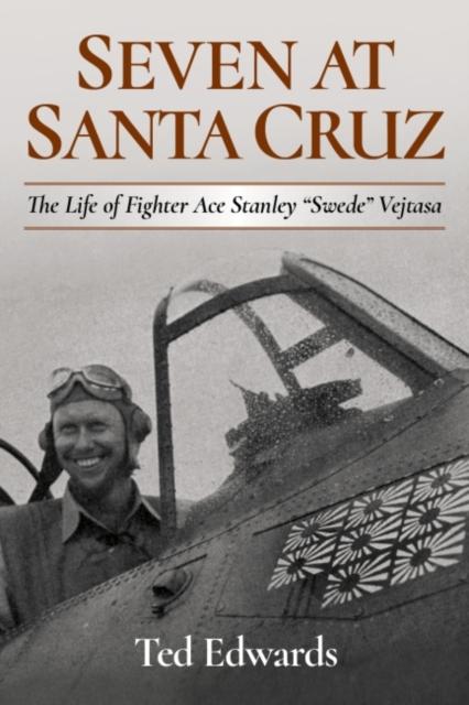 Seven at Santa Cruz