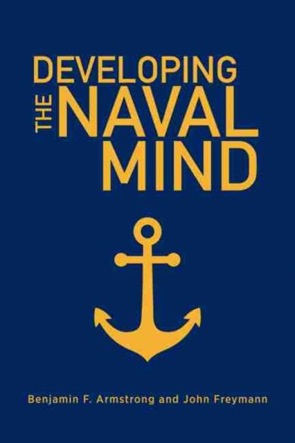 Developing the Naval Mind