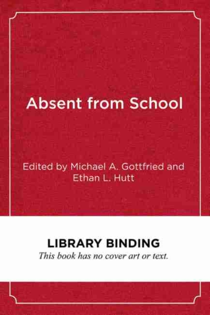 Absent from School