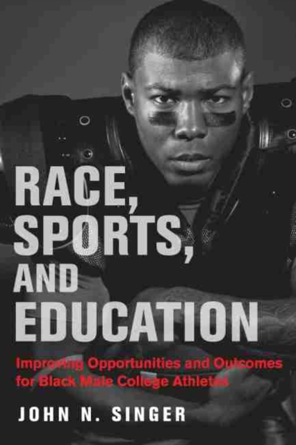 Race, Sports, and Education