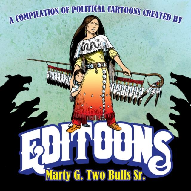 Editoons