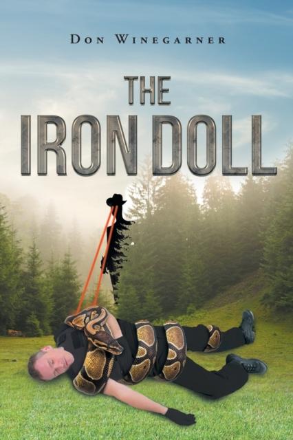 Iron Doll