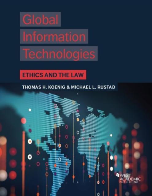 Global Information Technologies