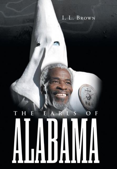 Earls of Alabama