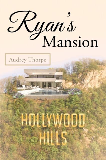Ryan's Mansion